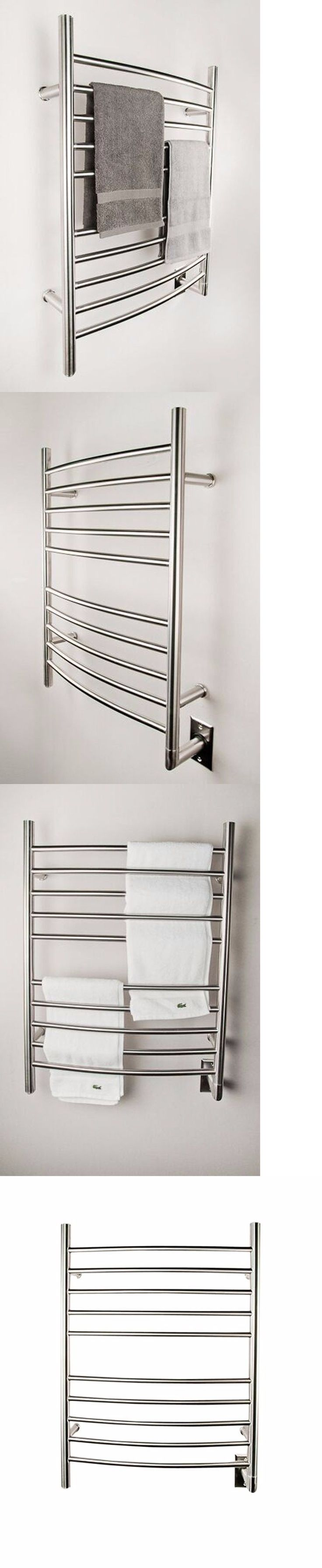 Awesome Amba Towel Warmers for Best Tower Warmer Inspiration: Warming Towel Rack | Towel Warmer Wall Mount | Amba Towel Warmers