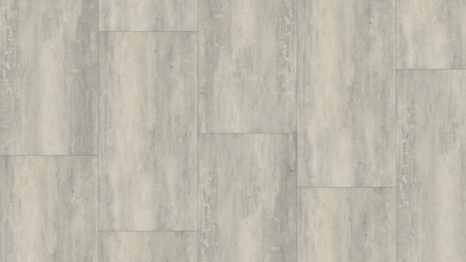 Waterproofing Basement Floor   Barricade Subfloor Price   Thermaldry Flooring