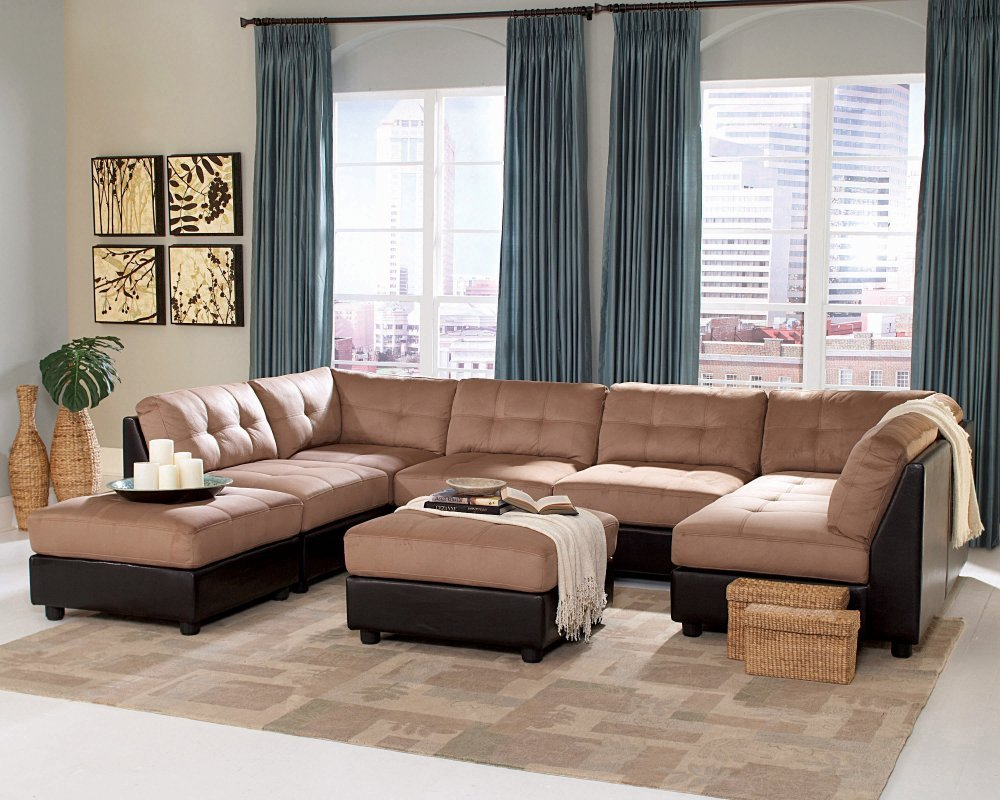 Wayfair Sectionals | Cheap Sleeper Sofas | Cheap Sectional Couches