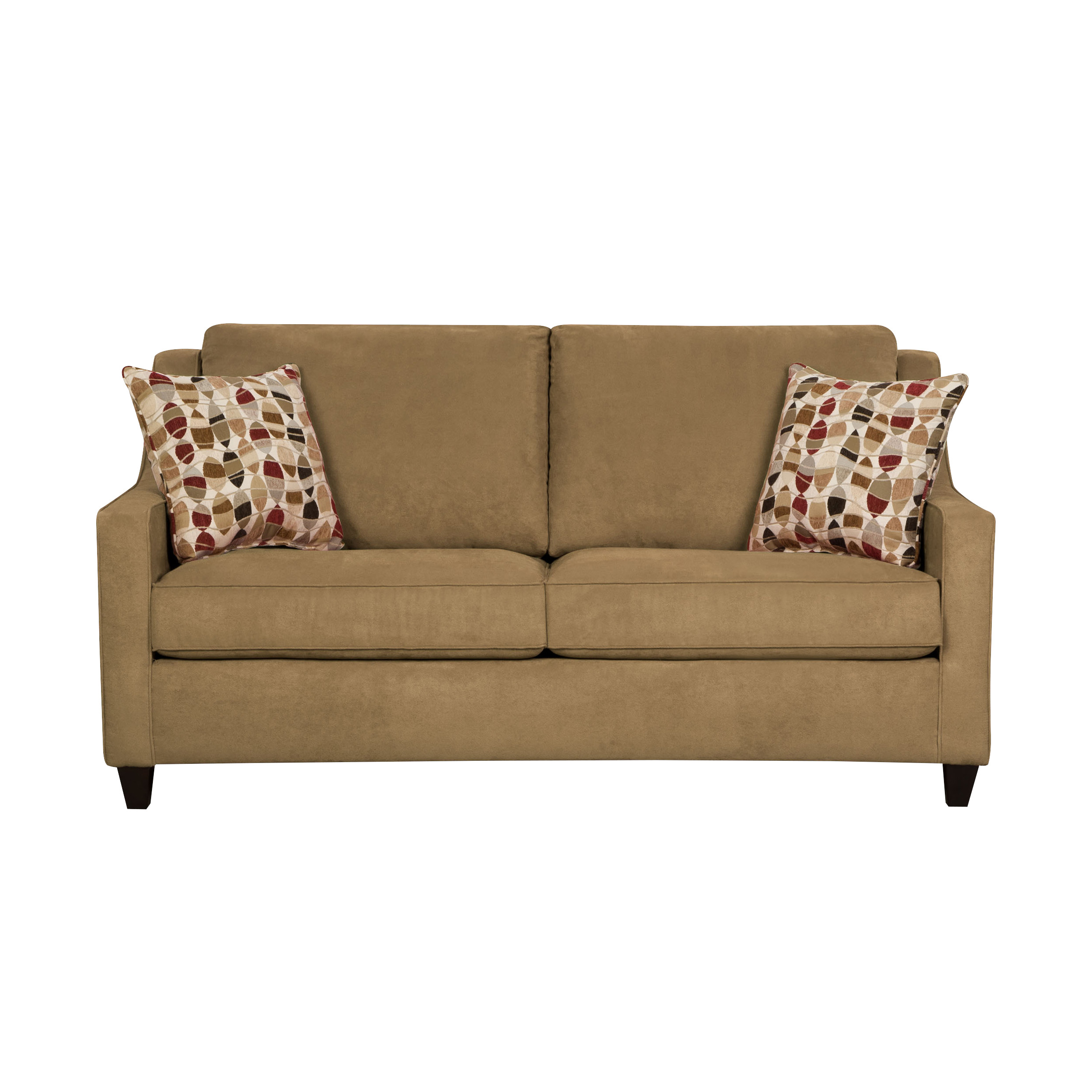 Wayfair Sofa | Rooms to Go Sleeper Loveseat | Loveseat Sleeper