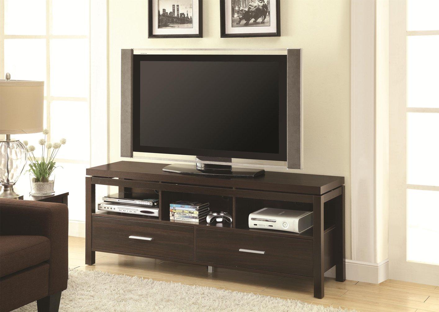 Wayfair Tv Cabinets | Wood Tv 8 Closings | Woodtv