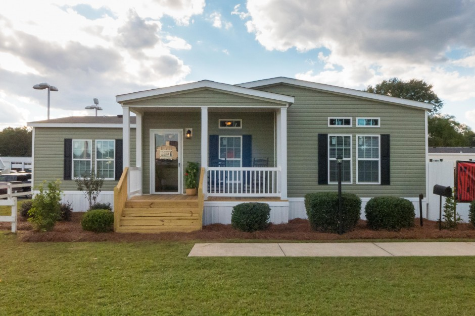 Wayne Frier Mobile Homes | Mobile Home Dealers In Jacksonville Fl | Mobile Homes For Rent In Dothan Al