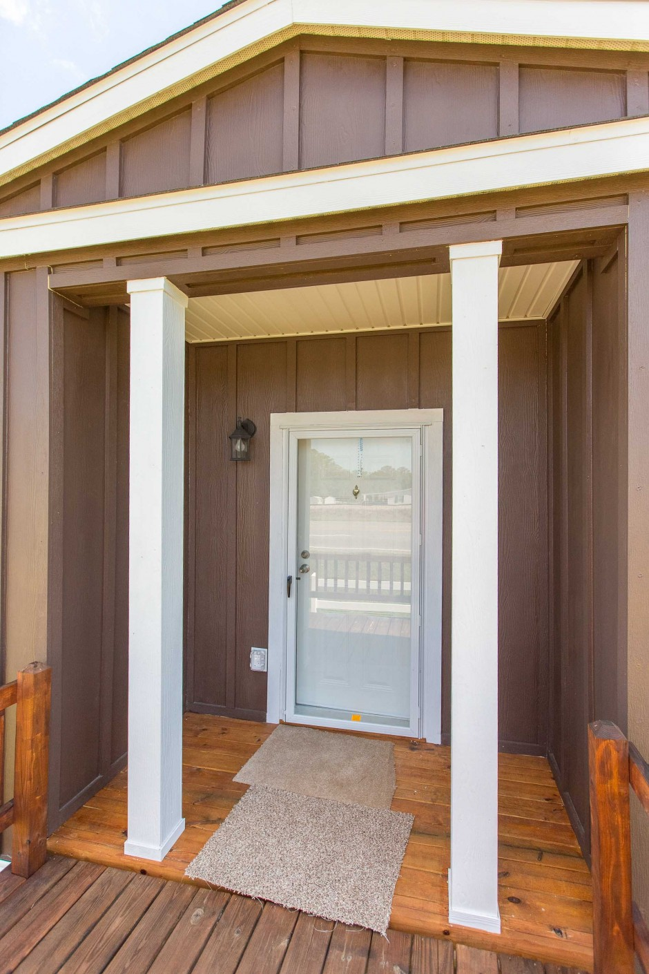 Wayne Frier Mobile Homes | Mobile Home Dealers In South Ga | Wayne Frier Mobile Homes Live Oak