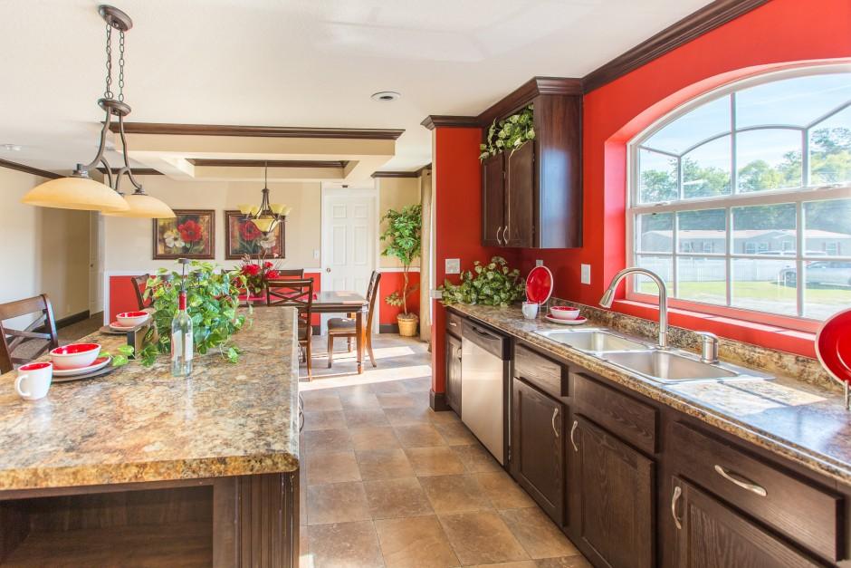 Wayne Frier Mobile Homes | Used Mobile Home Dealers Florida | Mobile Home Dealers Savannah Ga