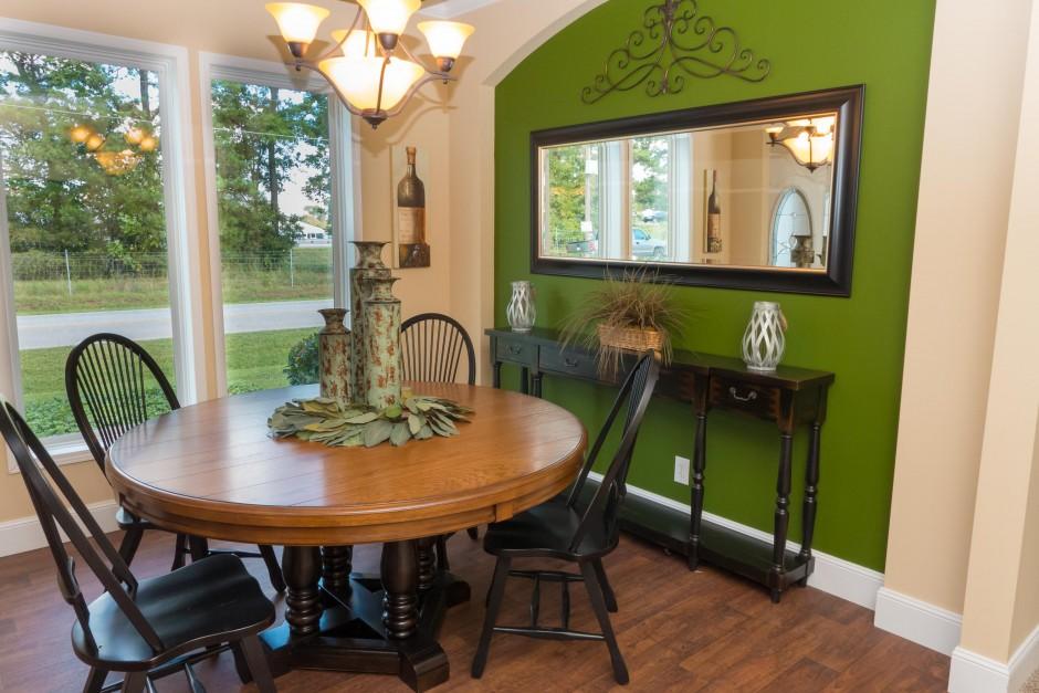 Wayne Frier Mobile Homes | Wayne Frier Mobile Home | Mobile Home Dealers In Pensacola Fl
