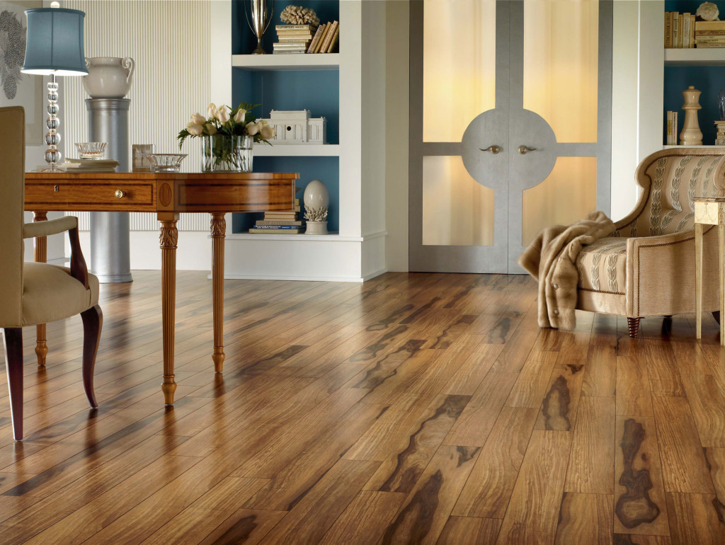 Wellmade Bamboo | Costco Wood Flooring | Empire Carpet Reviews Nj
