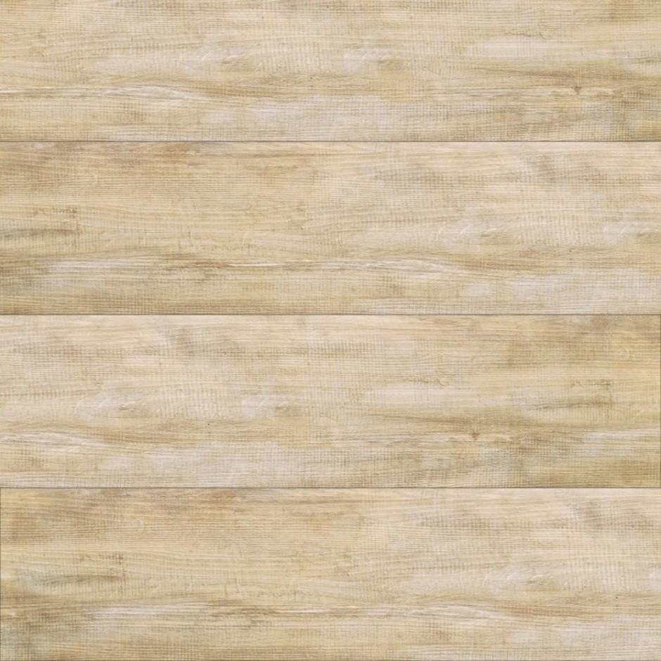 What Type Of Underlayment For Hardwood Floor | 6mm Cork Underlayment | Cork Underlayment