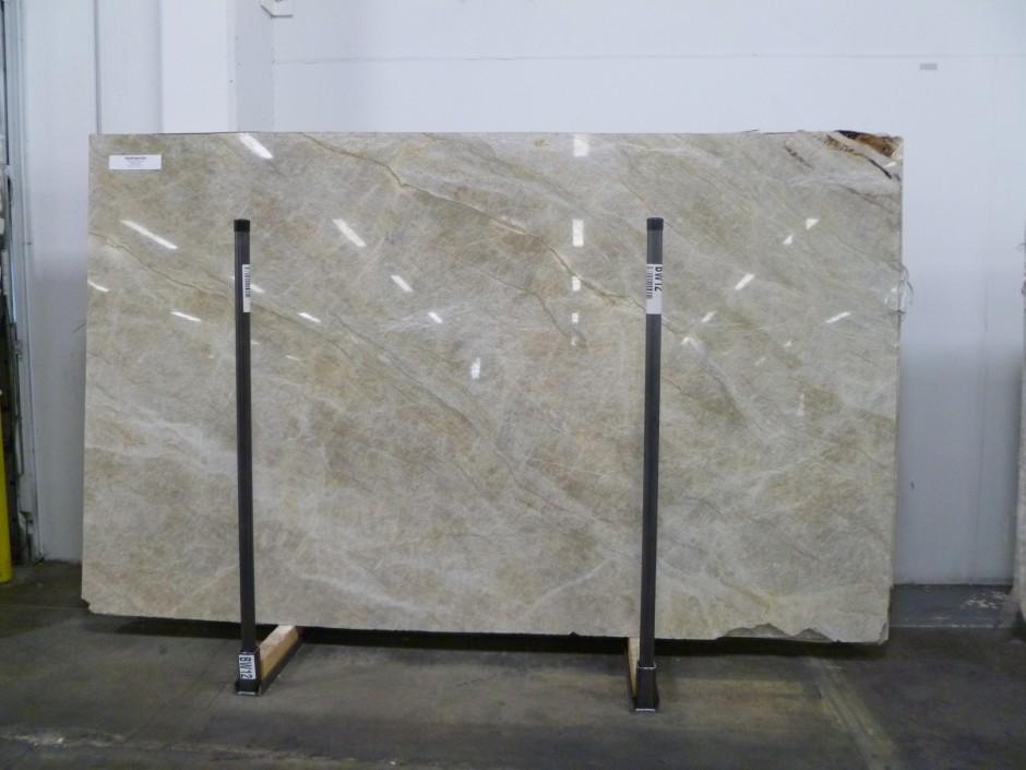 White Macabus Granite | Calacatta Quartzite Price | Macaubas Quartzite