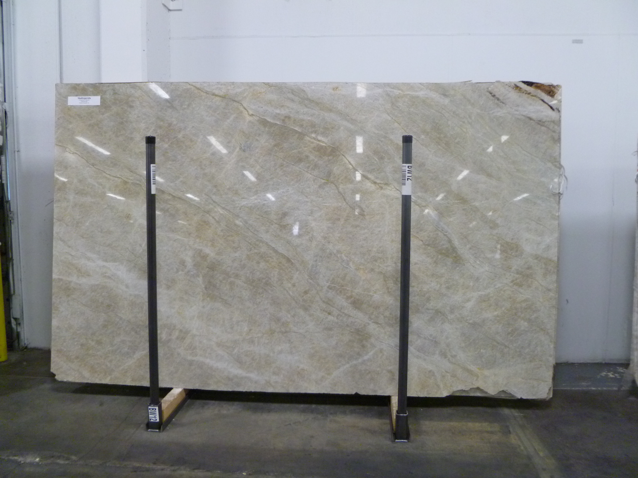 White Macabus Granite | Calacatta Quartzite Price | Macaubas Quartzite