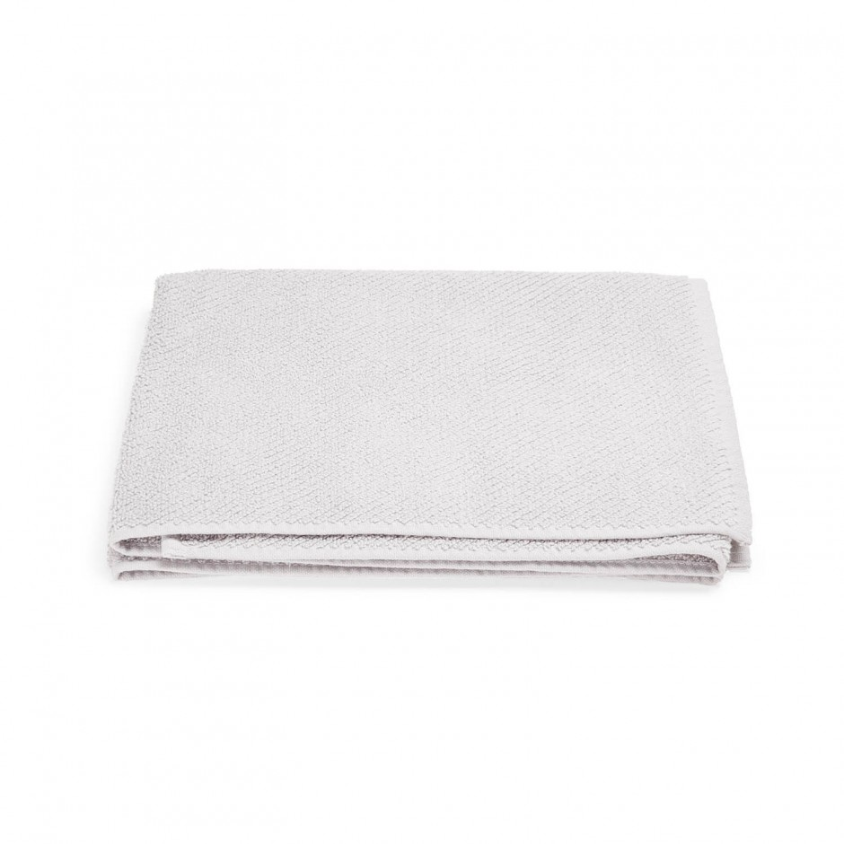 Wholesale Cotton Sheets | Wholesale Sheets And Towels | Coyuchi