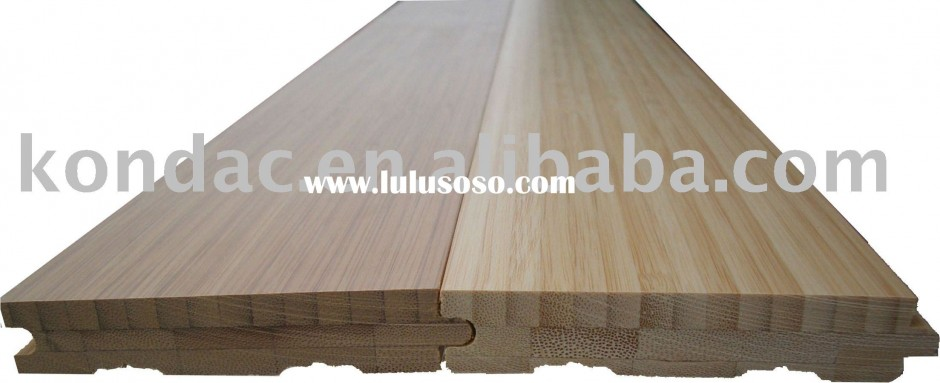 Wide Plank Bamboo Flooring | Cali Bamboo Flooring Reviews | Hardest Wood Flooring