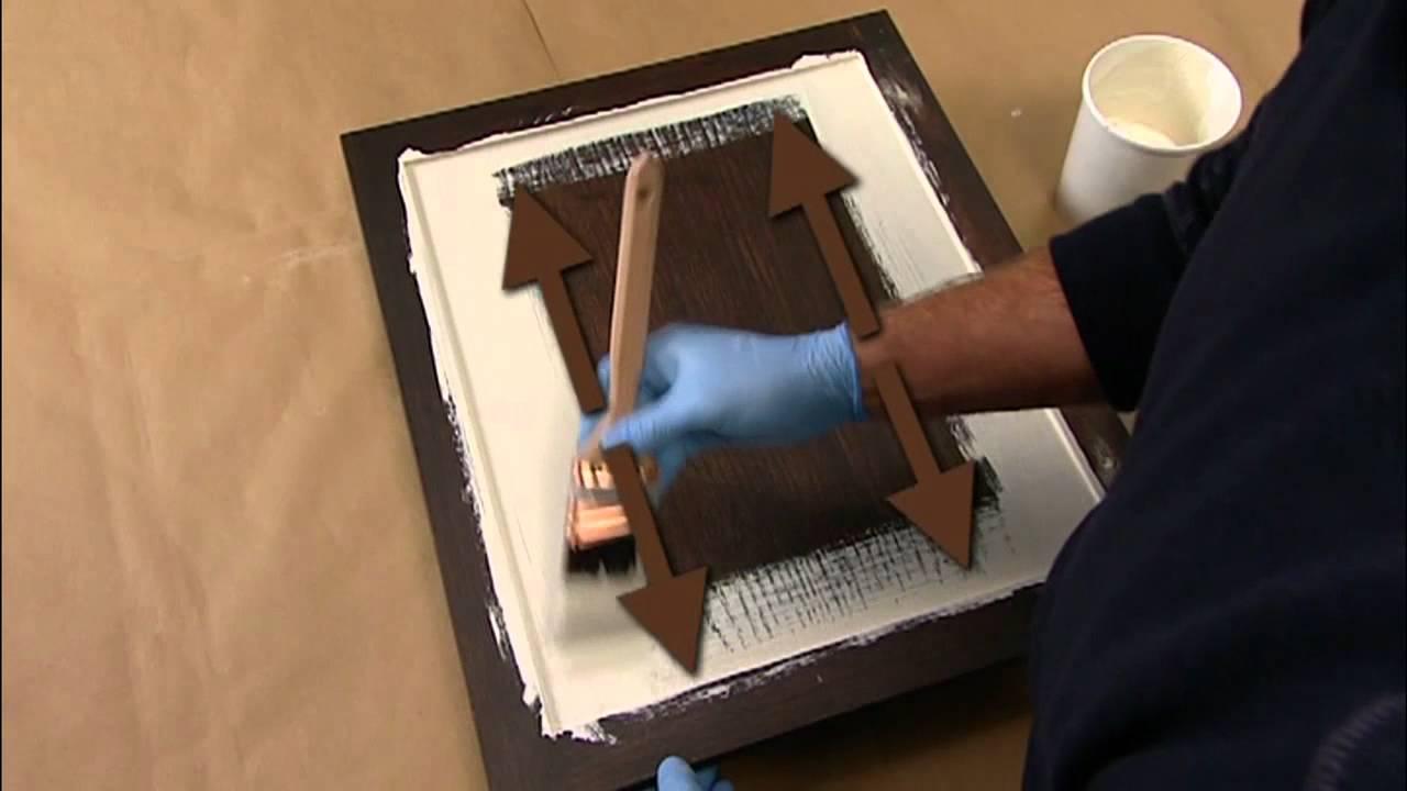 Wood Refinishing Kit | Rustoleum Home Depot | Rustoleum Cabinet Transformations Reviews
