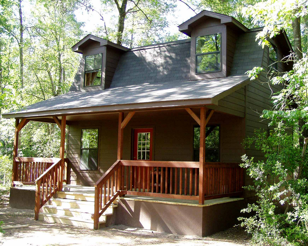 Sheds: Lowes Outdoor Buildings   Tuff Shed Cabins   Garden ...