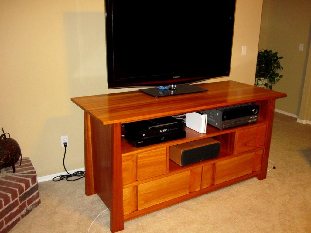 Woodtv | Cheap Tv Stands Walmart | Wood Tv 8 Weather App
