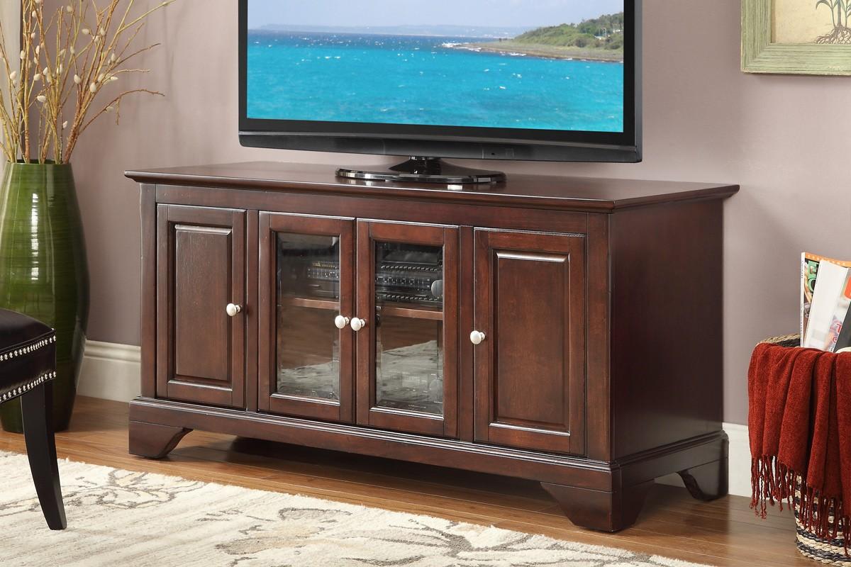 Woodtv Weather | Walmart Wood Tv Stand | Woodtv