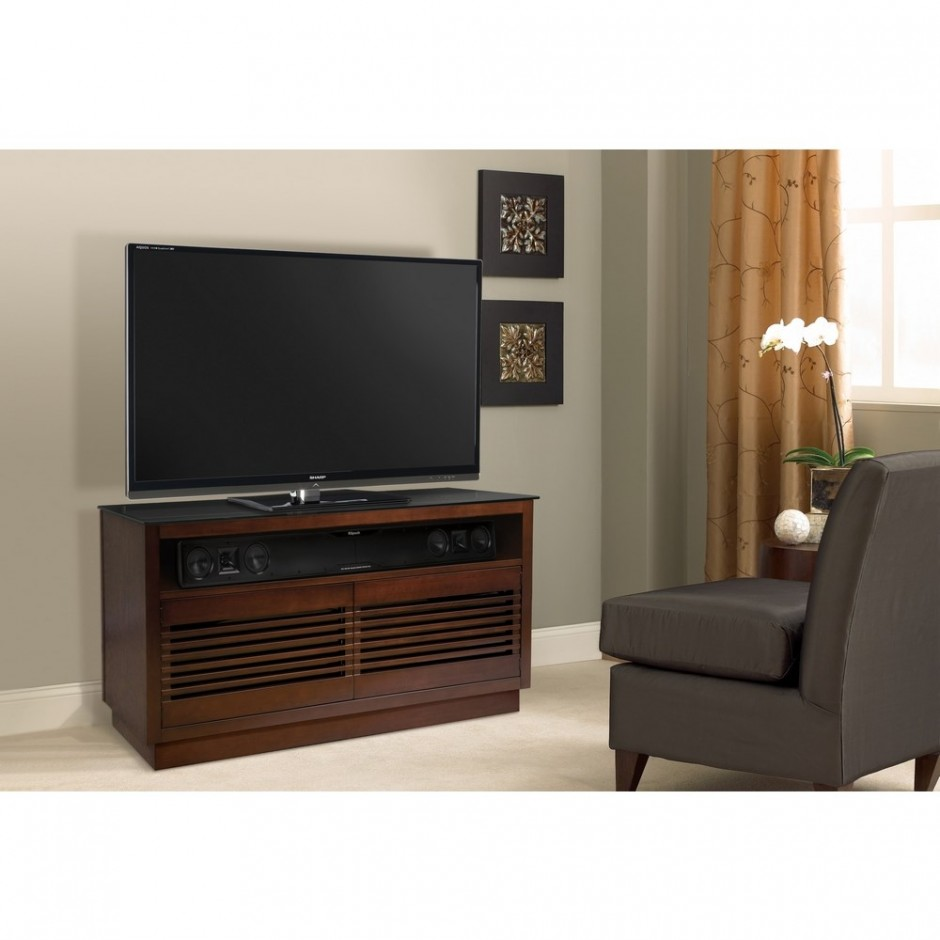 woodtv for best tv stand ideas