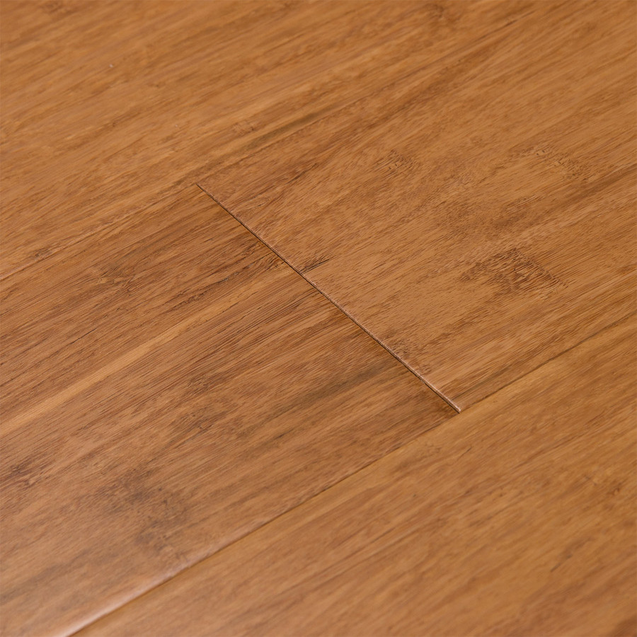 Yanchi Bamboo Review | Cali Bamboo Flooring Reviews | Lowes Flooring Reviews