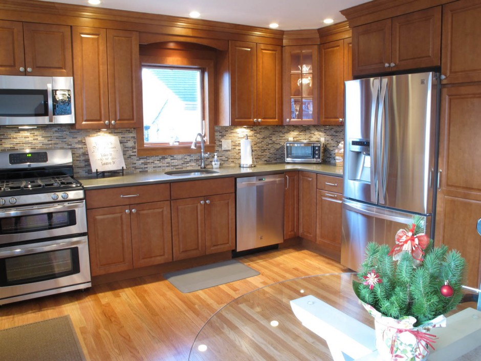 Yorktown Cabinetry | Yorktown Cabinets | Medallion Cabinets Complaints