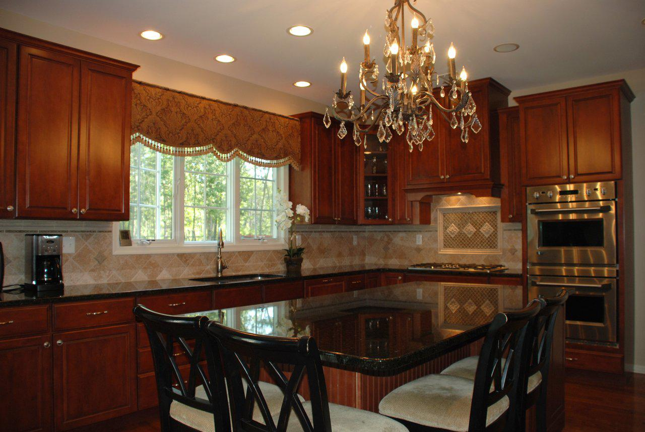 Yorktown Cabinetry | Yorktown Cabinets | Medallion Kitchens