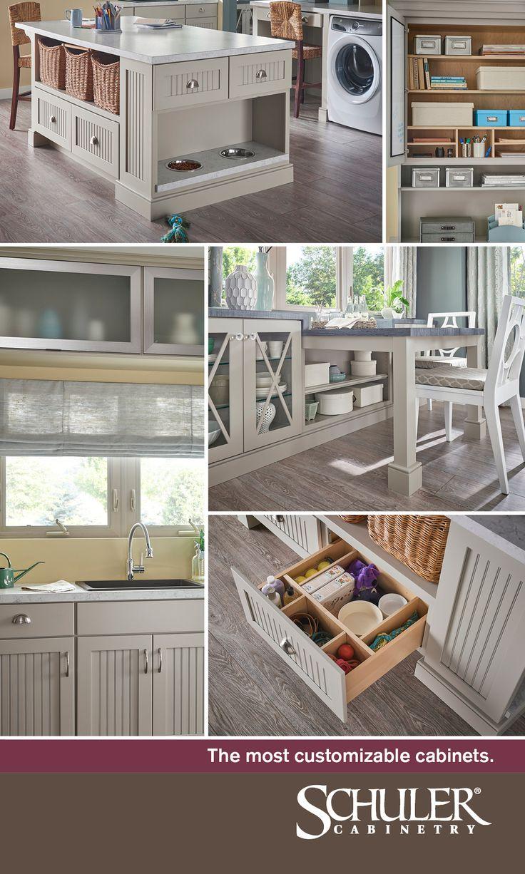 Yorktown Cabinets | Cabinets Menards | Menards Kitchens