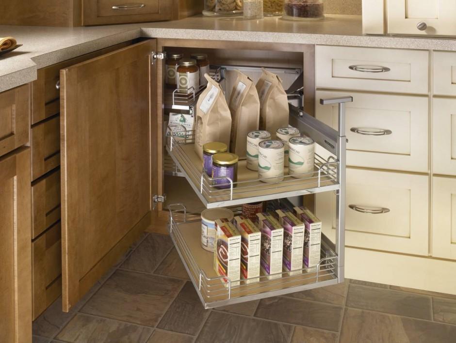 Yorktown Cabinets | Home Depot Kitchen Cabinet Brands | Lowes Schuler Cabinets