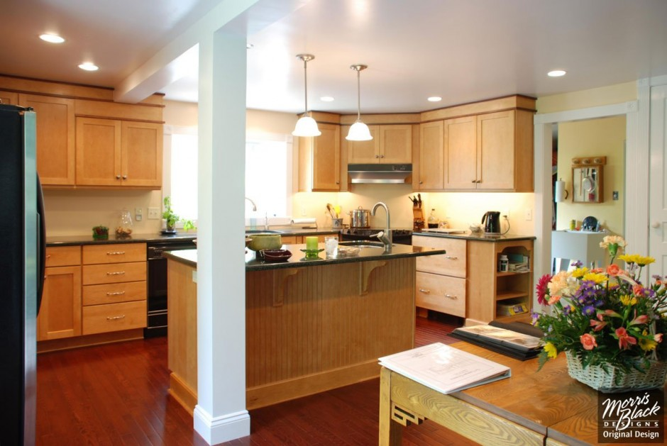 Yorktown Cabinets | Medallion Cabinetry Specifications | Elkay Wood Products