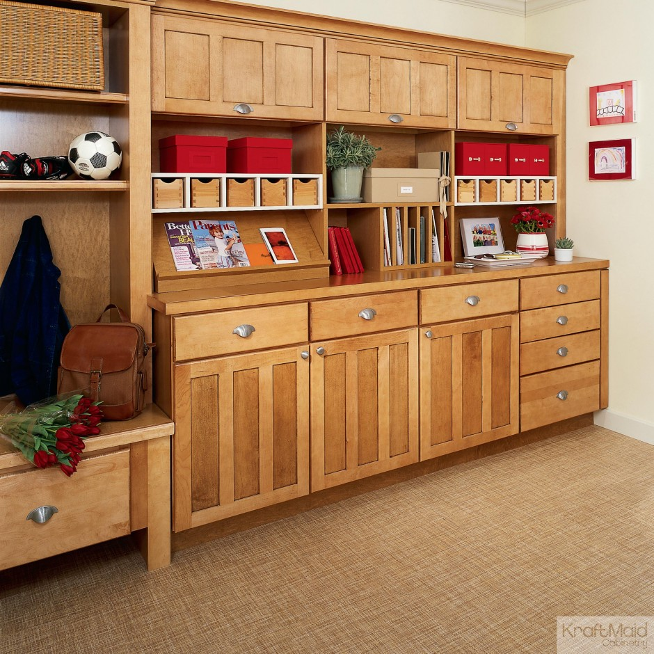 Yorktown Cabinets | Menards Cupboards | Medallion Cabinetry Specifications