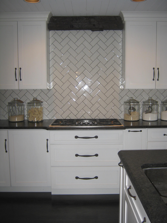 Yorktown Cabinets | Yorktowne Cabinet | Elkay Sinks Lowes