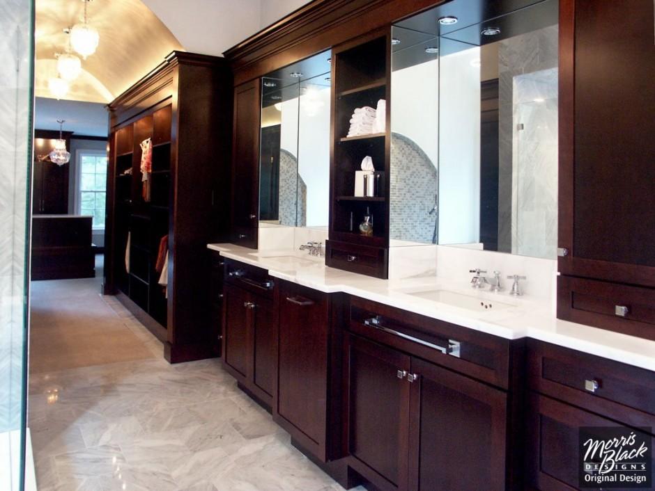 Yorktown Kitchen Cabinets | Medallion Cabinetry Specifications | Yorktown Cabinets