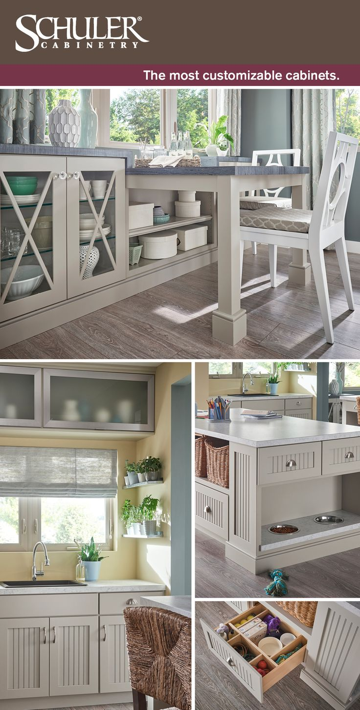 Yorktowne Cabinetry | Menards White Kitchen Cabinets | Yorktown Cabinets