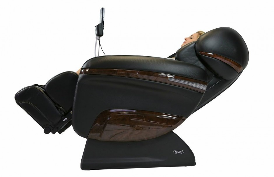 Refurbished Massage Chair wonderful refurbished massage chair human touch to design
