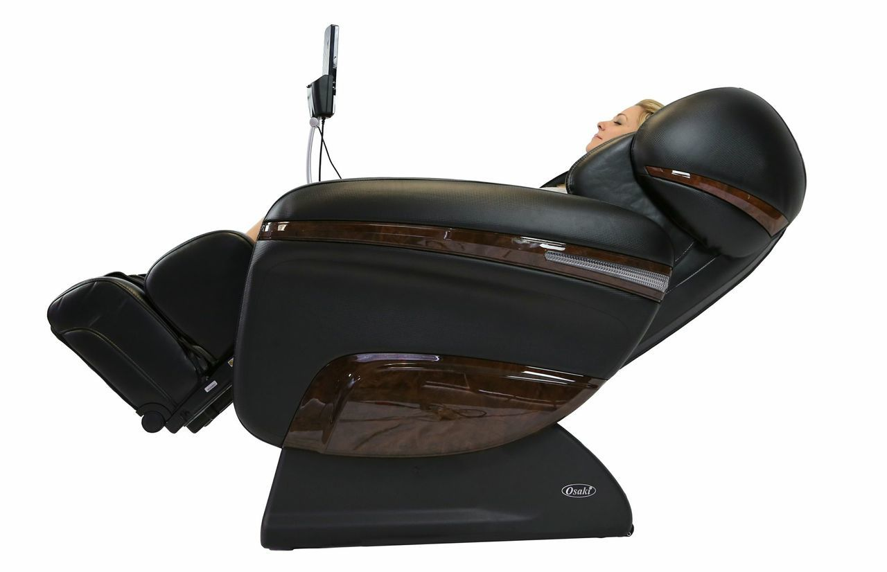Zero Gravity Chair Massage | Massage Chair Wholesale | Osaki Massage Chair