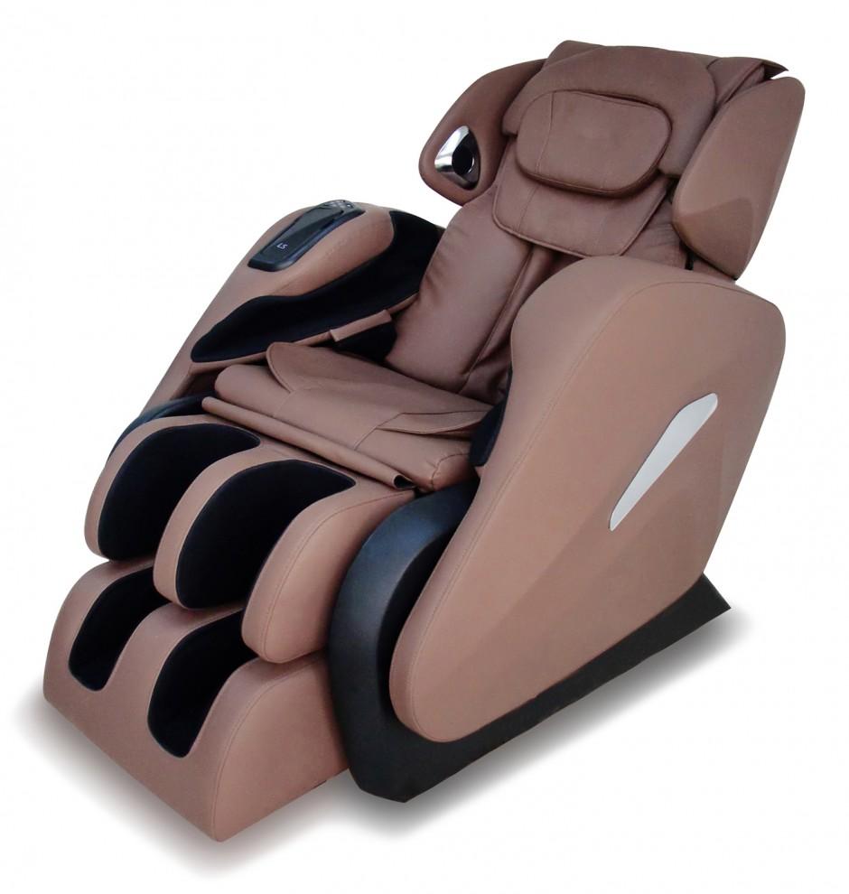 Zero Gravity Massage Chair Amazon | Titan Massage Chairs | Osaki Massage Chair