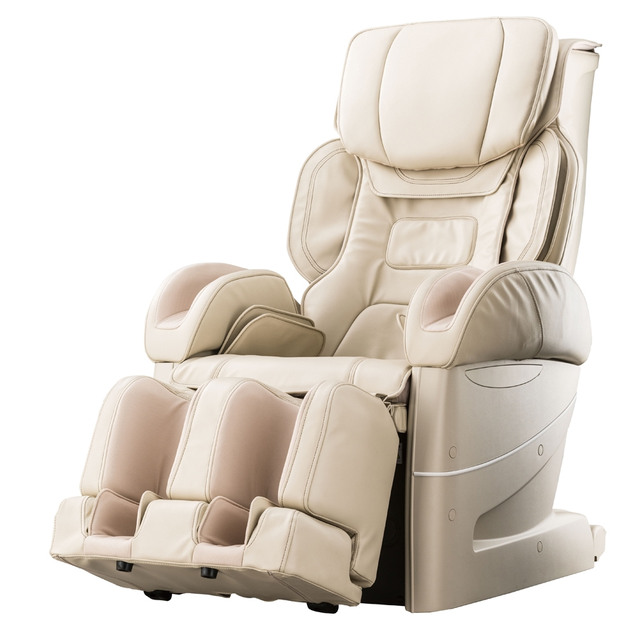 Zero Gravity Massage Chair | Osaki Massage Chair | Zero Gravity Massage Recliner