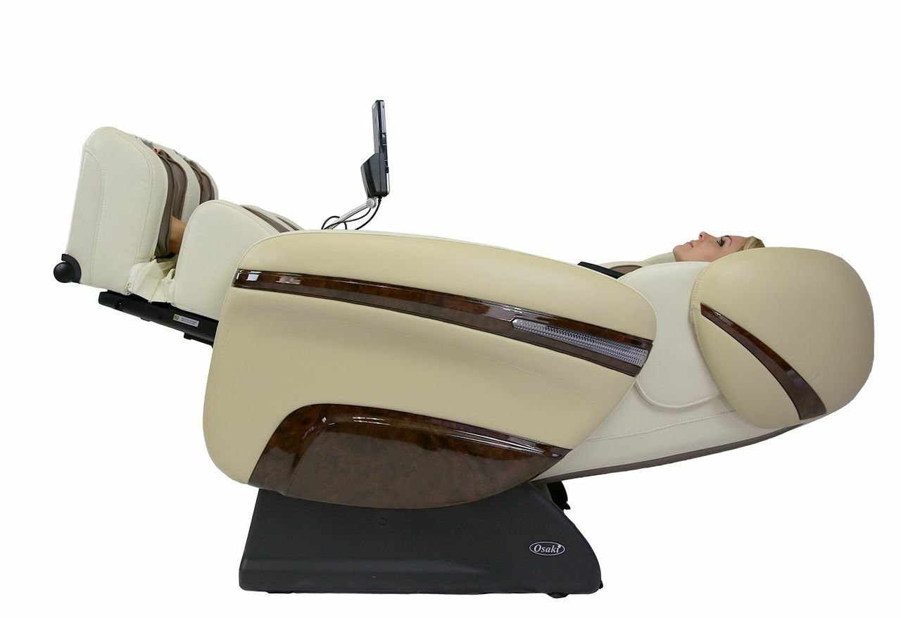 Zero Gravity Massage Chair | Osaki Os 3d Cyber Pro Massage Chair | Osaki Massage Chair