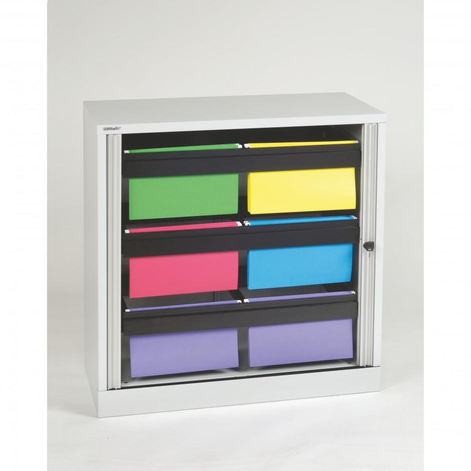 3 Drawer File Cabinet White   Bisley File Cabinet   Bisley 10 Drawer