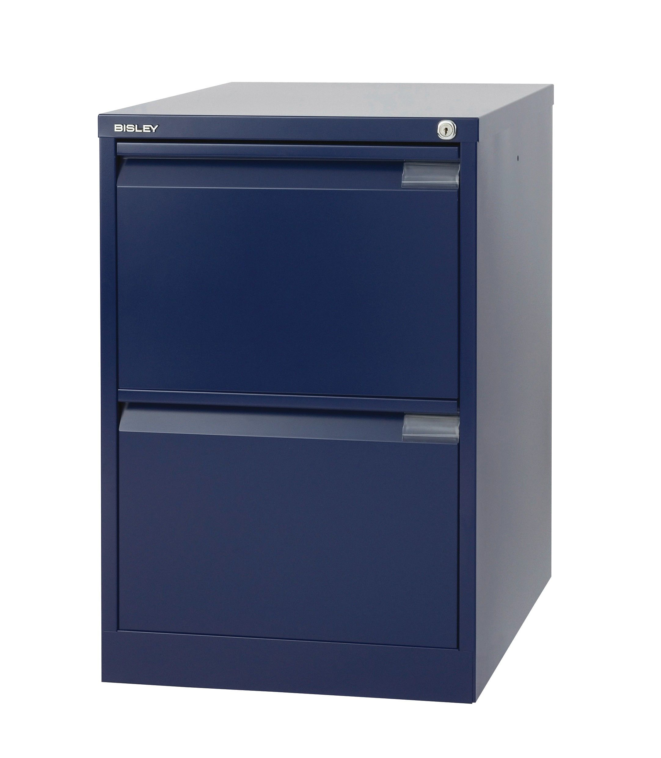 9 Drawer Filing Cabinet | Bisley File Cabinet | Desk with File Cabinet Drawer