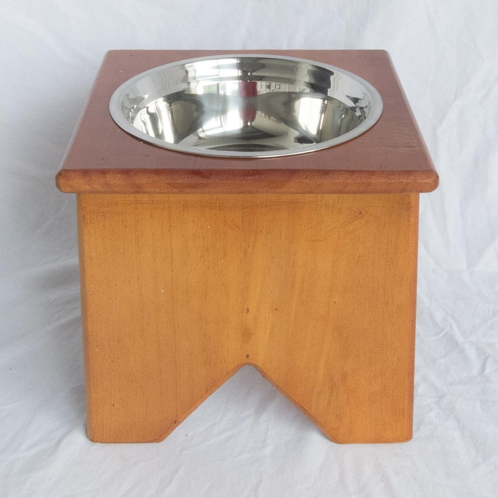 Automatic Feeder For Dogs | Dog Waterers | Elevated Dog Bowls