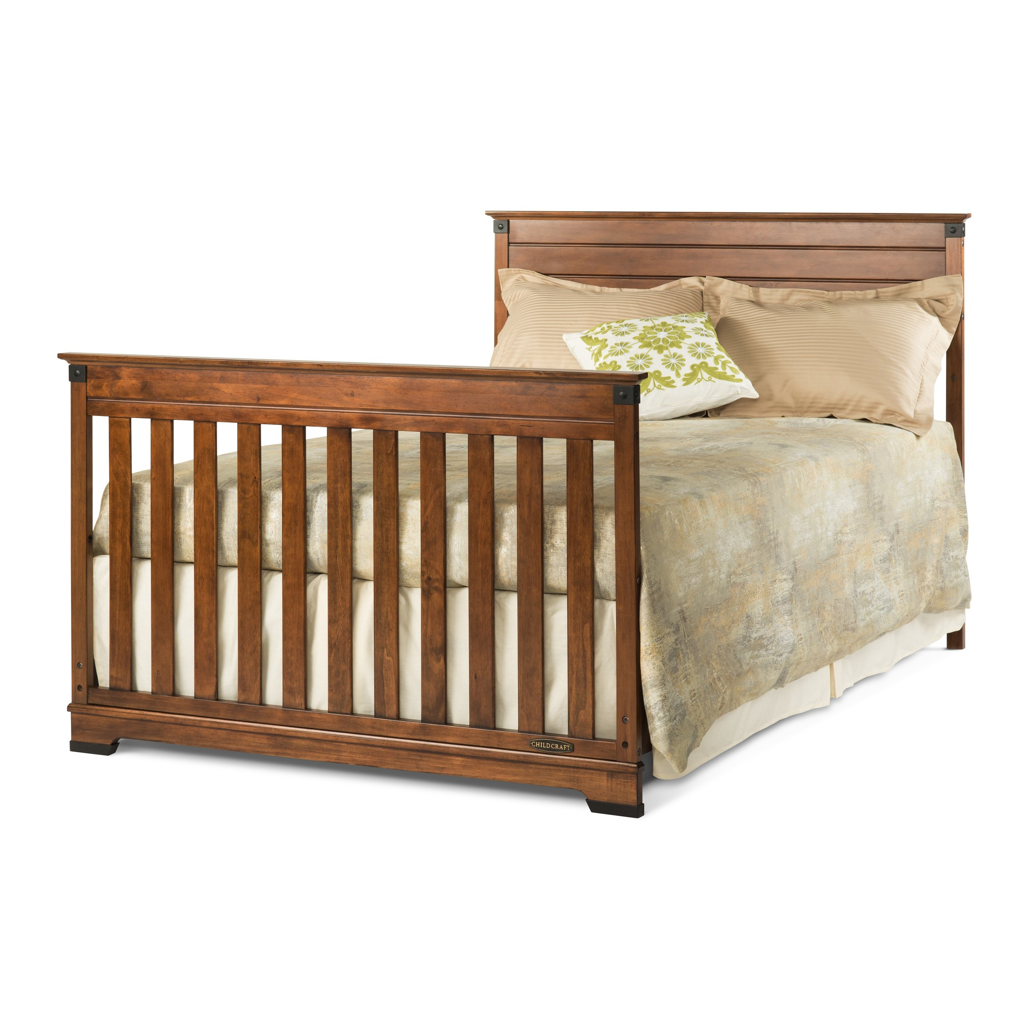 Charming Baby Cache Heritage Lifetime Convertible Crib for Best Baby Crib Choice: Babies R Us Cribs And Dressers | Cache Baby Crib | Baby Cache Heritage Lifetime Convertible Crib
