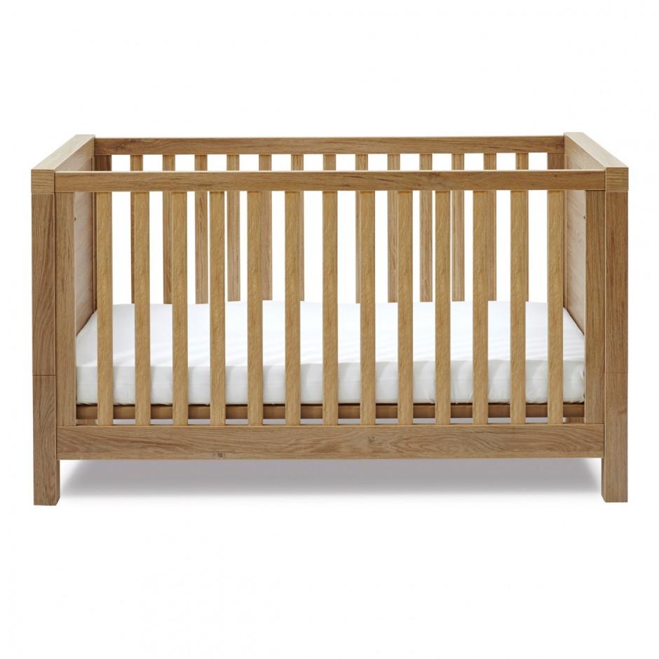 Babiesrus Crib | Baby Cache Montana Crib Driftwood | Baby Cache Heritage Lifetime Convertible Crib