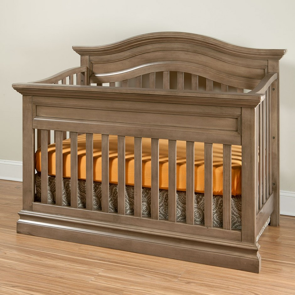 Baby Beds At Babies R Us   Baby Cache Heritage Lifetime Convertible Crib   Baby Cache Crib