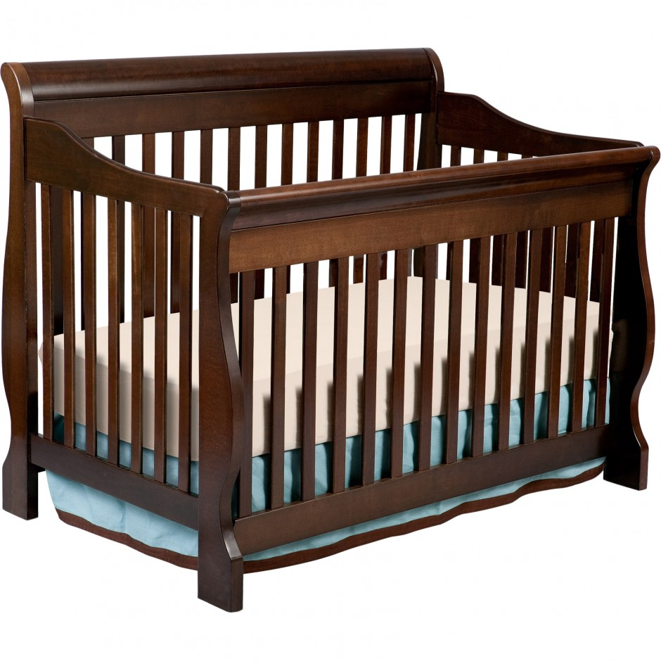Baby Cache Heritage Lifetime Convertible Crib | Babies R Us Baby Furniture | Baby Cache Montana Dresser