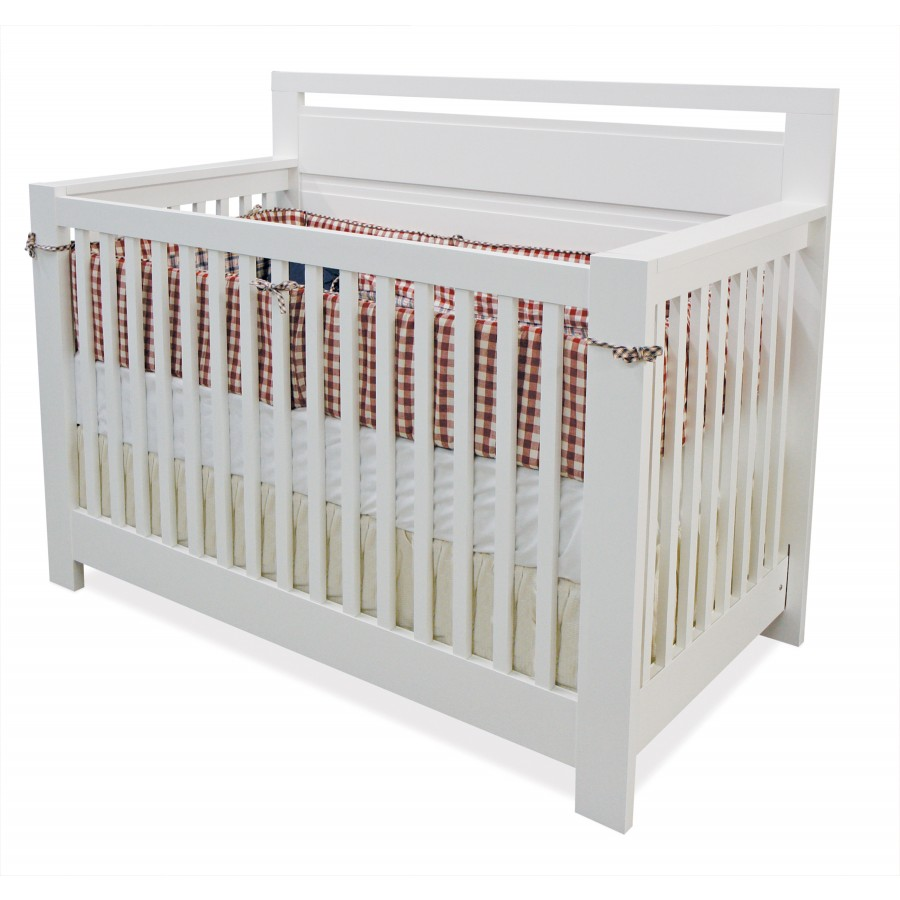 Baby Cache Heritage Lifetime Convertible Crib | Babies R Us Bedroom Furniture | Baby Cache Espresso