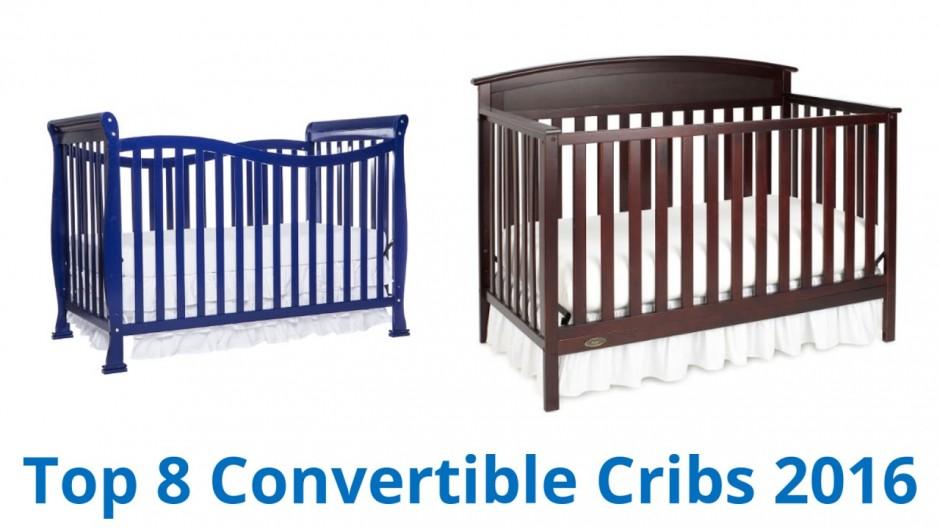 Baby Cache Heritage Lifetime Convertible Crib | Baby Cache Lifetime Crib | Baby Cache Montana Collection