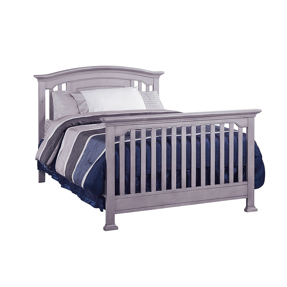 Baby Cache Heritage Lifetime Convertible Crib Cherry | Baby Furniture Hutch | Baby Cache Heritage Lifetime Convertible Crib