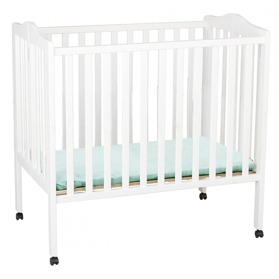Baby Cache Heritage Toddler Rail | Baby Cache Royale Crib | Baby Cache Heritage Lifetime Convertible Crib