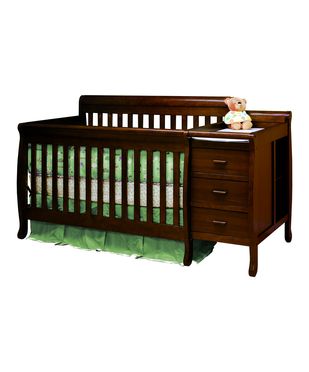 Baby Cache Lifetime Convertible Crib | Baby Furniture Babies R Us | Baby Cache Heritage Lifetime Convertible Crib