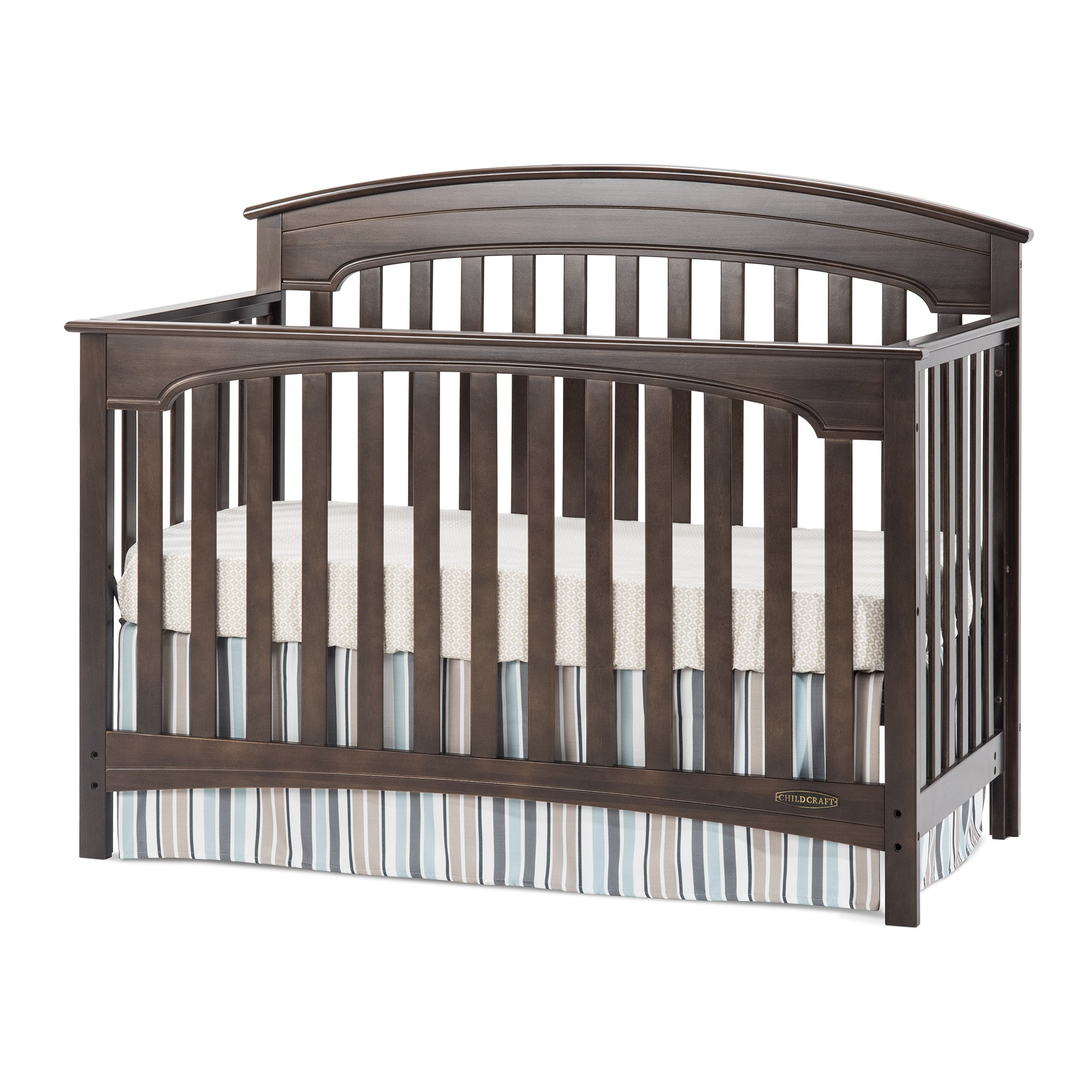 grey bedroom baby toddler convertible royale kids choice montana cache lifetime collection crib best charming heritage us r cribs for babies bed guardrail