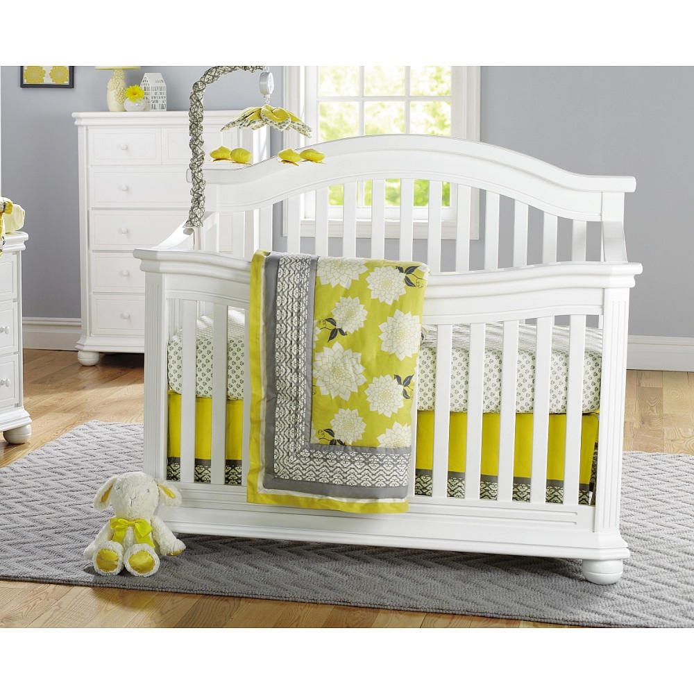 Baby Cache Montana Collection | Baby Beds Babies R Us | Baby Cache Heritage Lifetime Convertible Crib