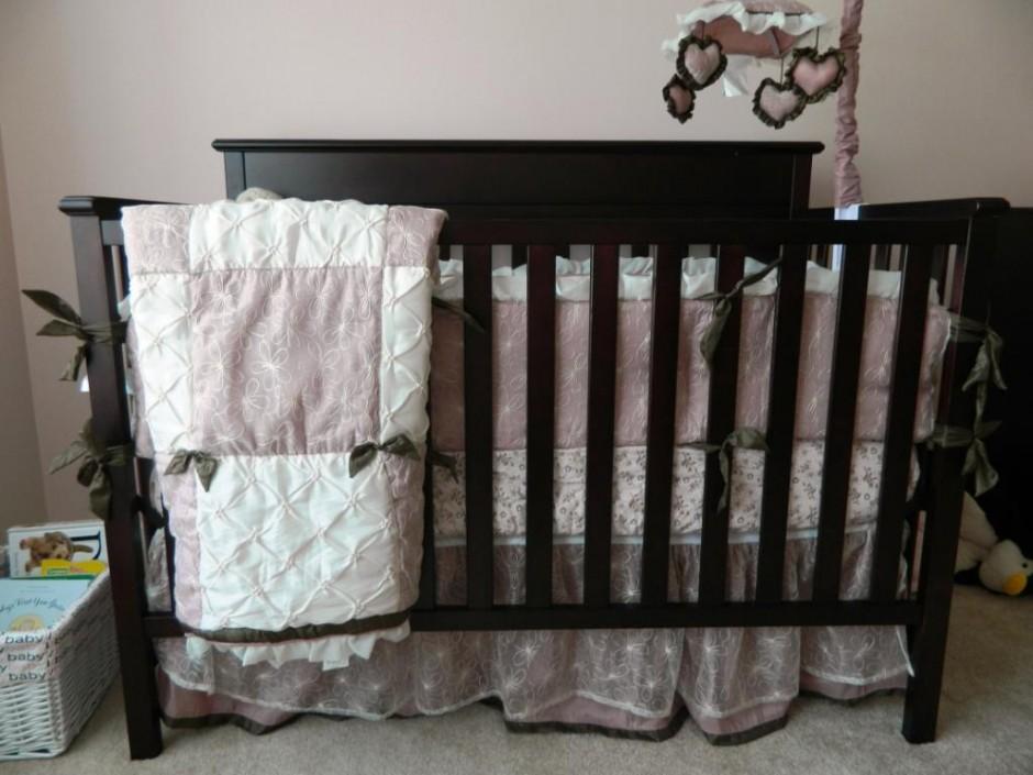 Baby Cache Montana Dresser | Baby Cache Heritage Lifetime Convertible Crib | Heritage Crib